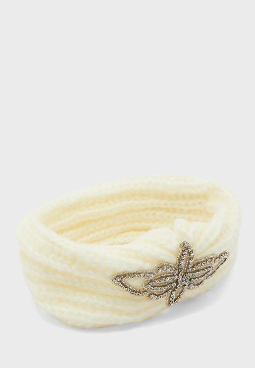 Adardocia Headband