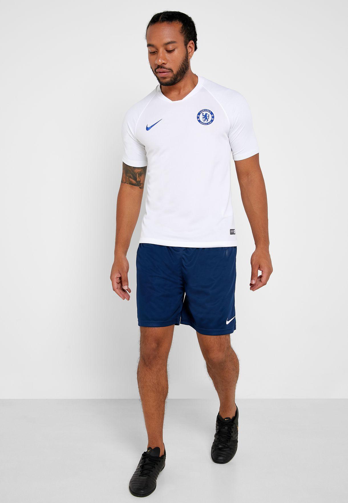 CFC Strike T-Shirt