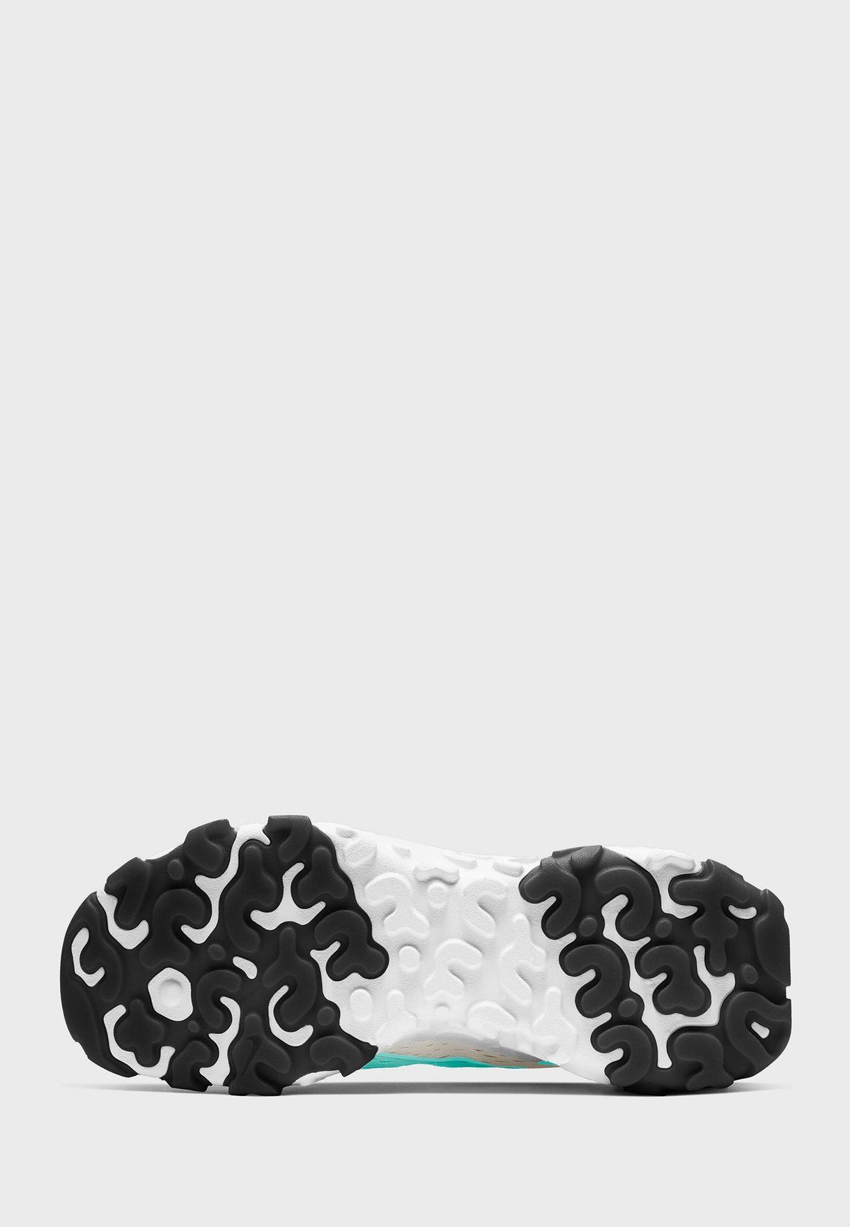 حذاء رياكت فيجن