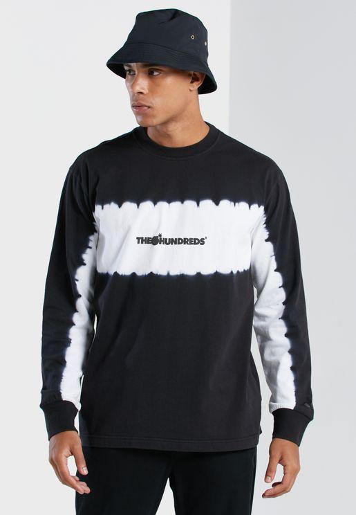 Div T-Shirt