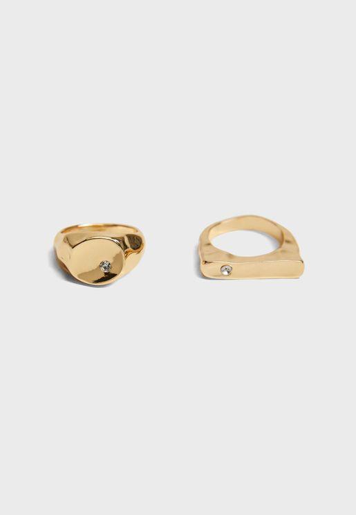 Bon Rings