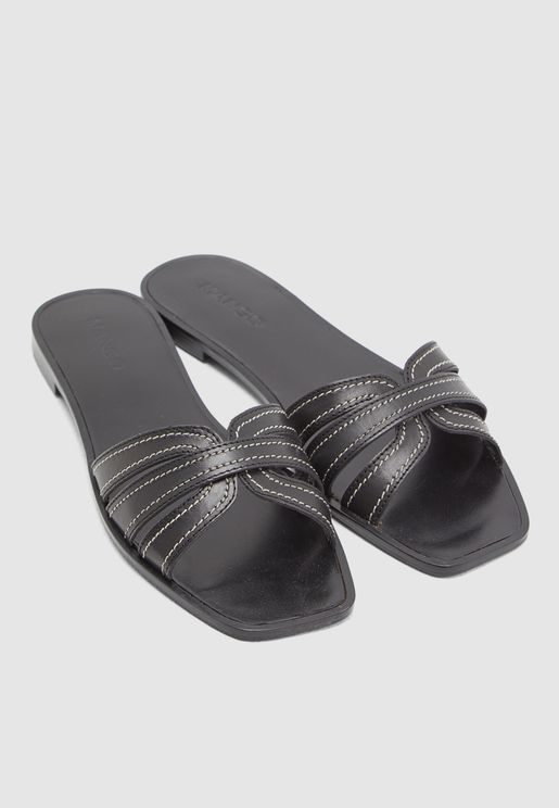 439ab1060 Sandals for Women