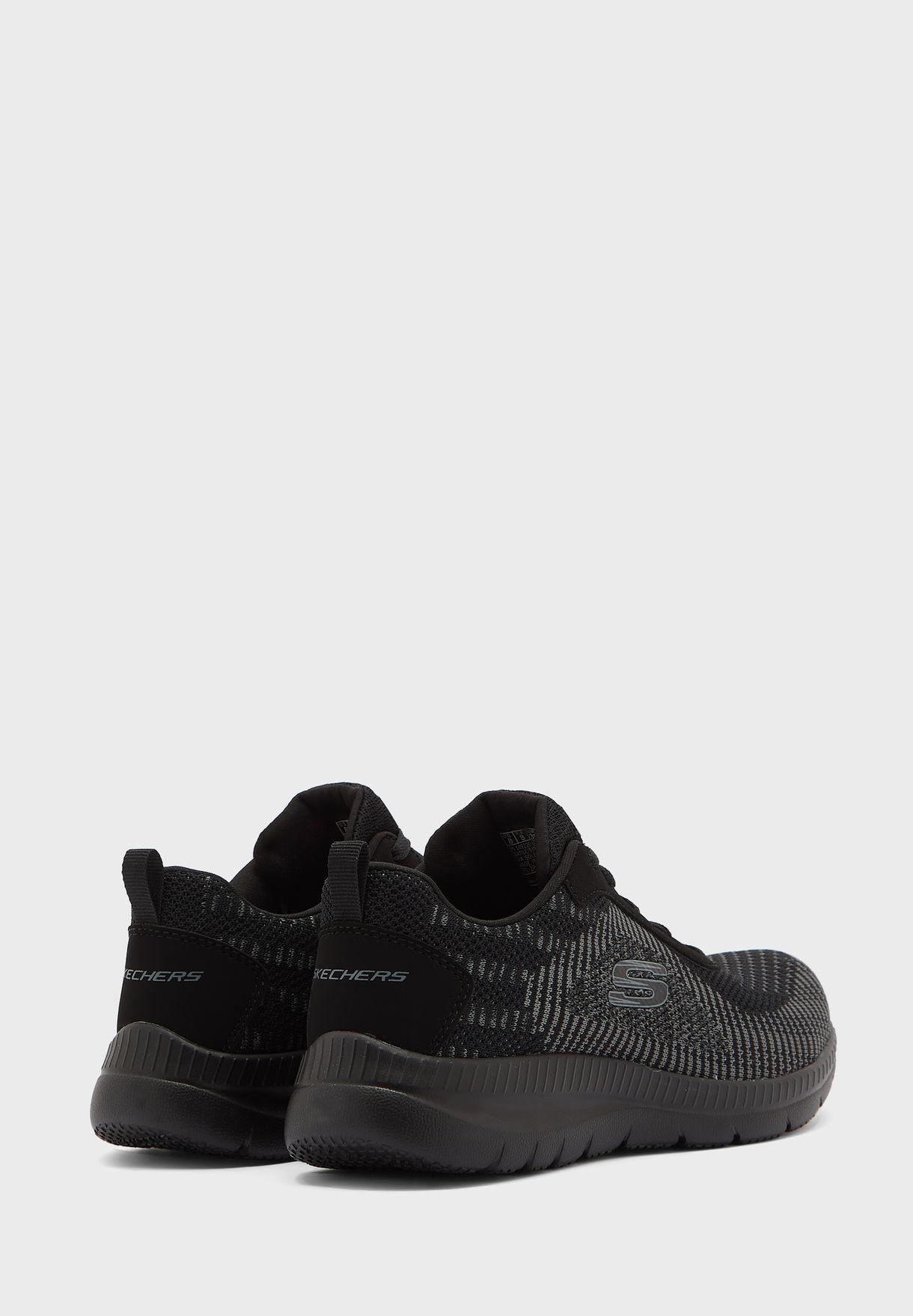 حذاء باونتيفول