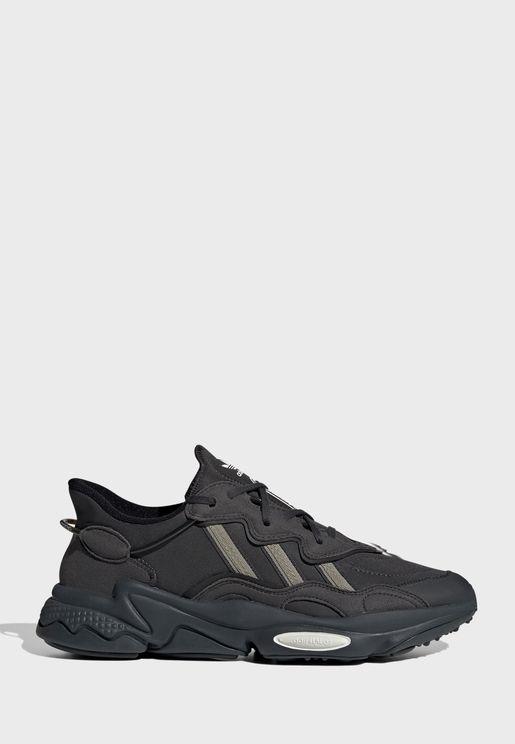 حذاء رياضي اوزيجو