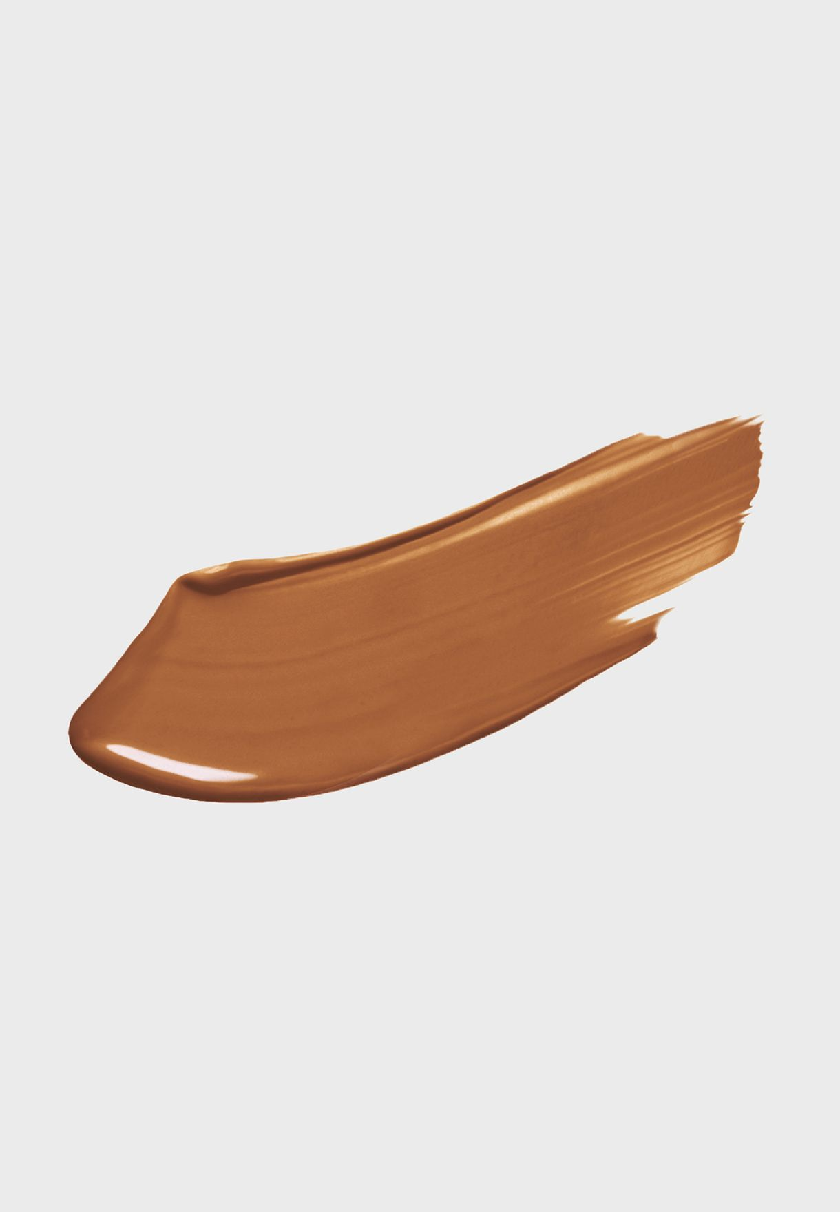 Ultra High Definition Concealer 51 Tawny