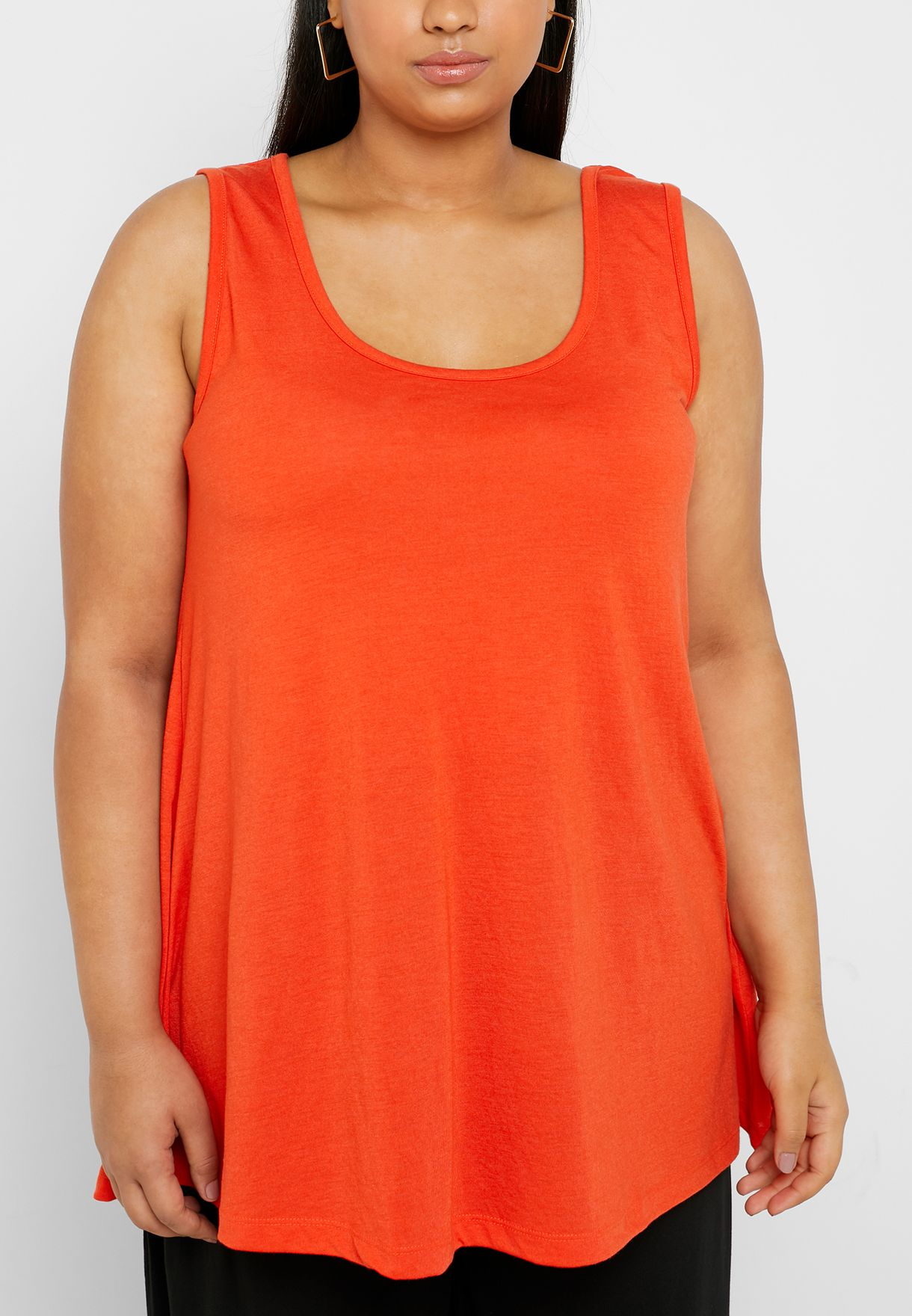 2 Pack Tunic