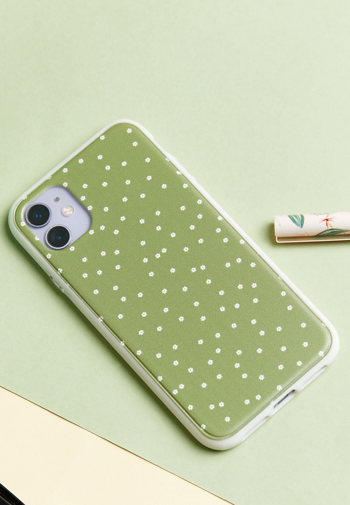 Snap On Protective iPhone 6, 7, 8 ,XS MAX,11 Case
