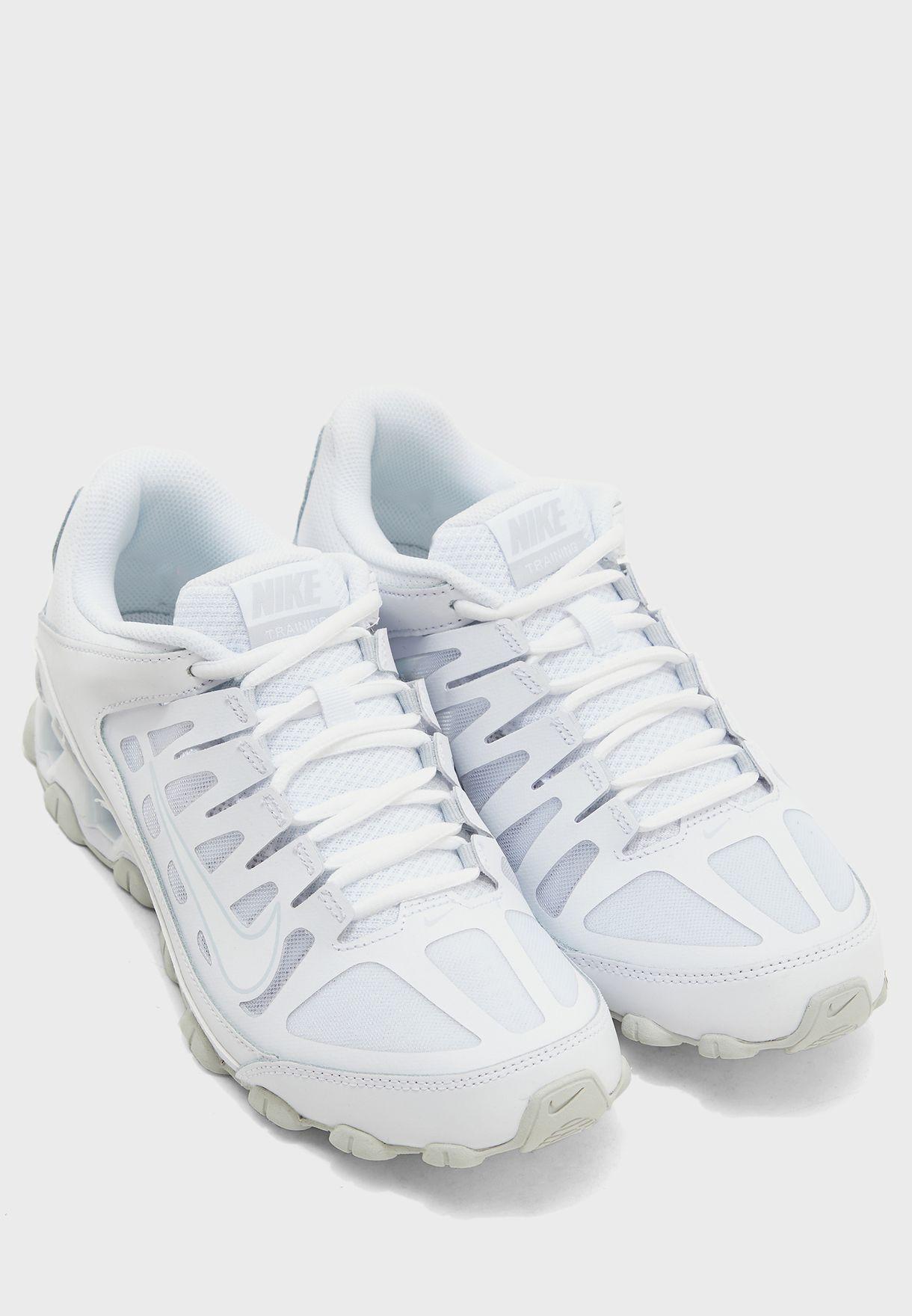 حذاء ريكس 8 تي ار ميش