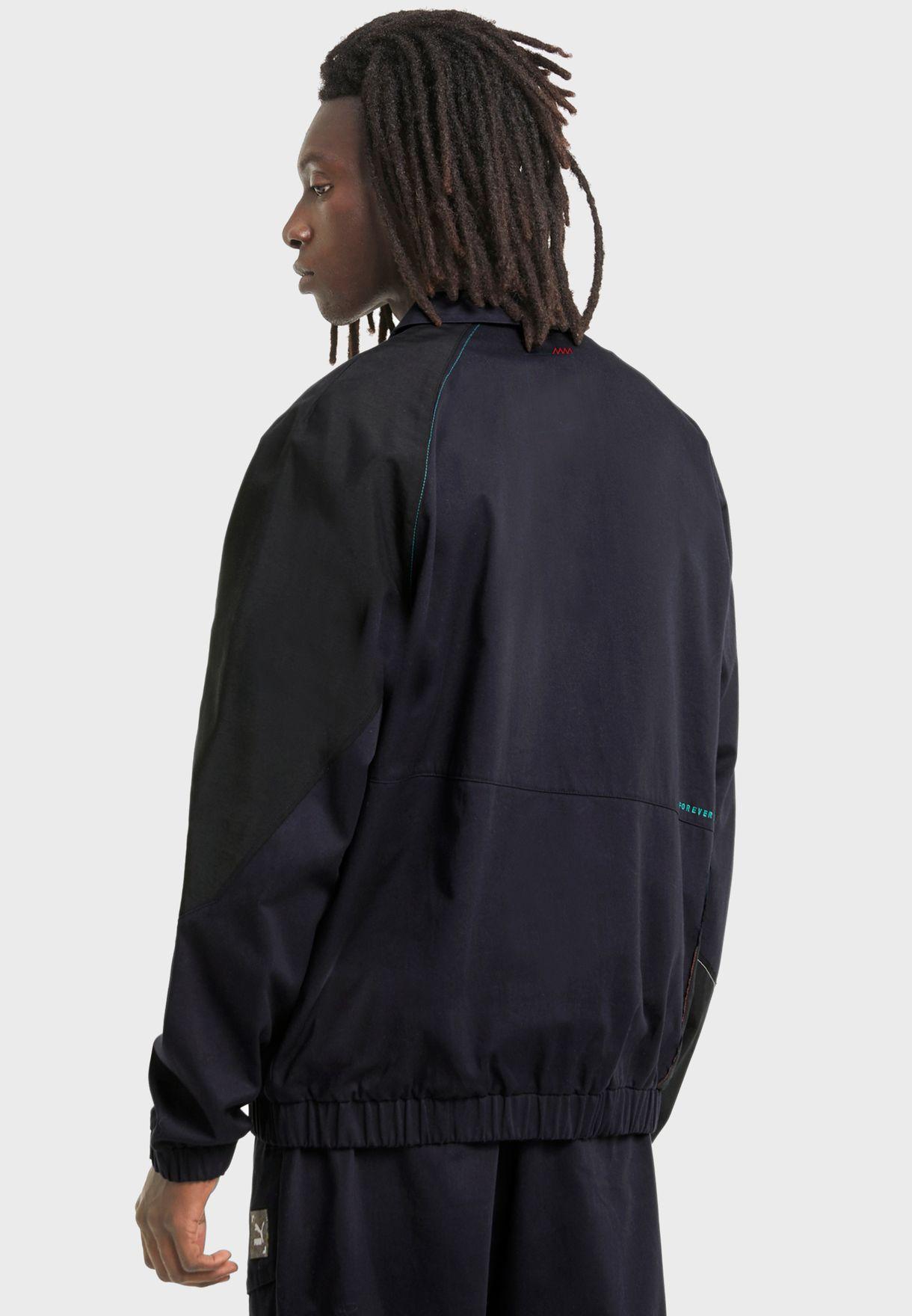 Re.Gen Jacket