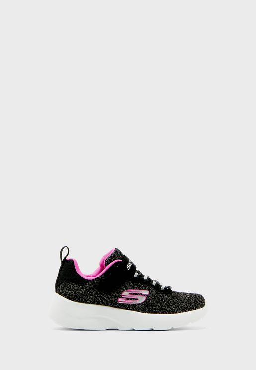 حذاء دينامايت 2.0 للاطفال
