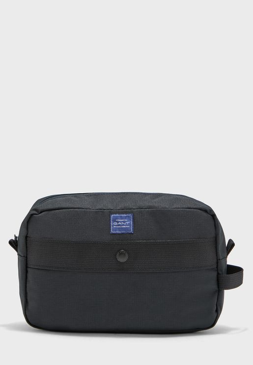 Gant Sports Washbag