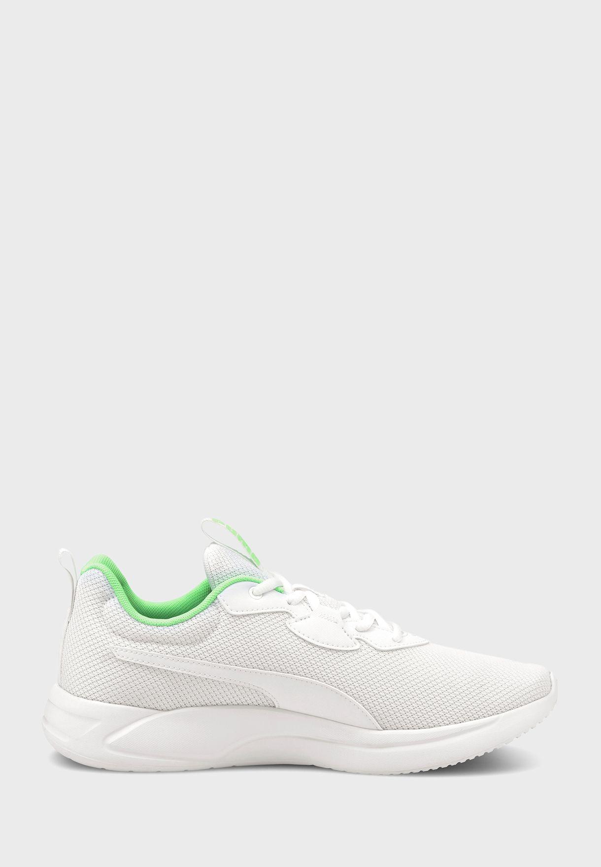 حذاء ريسولف