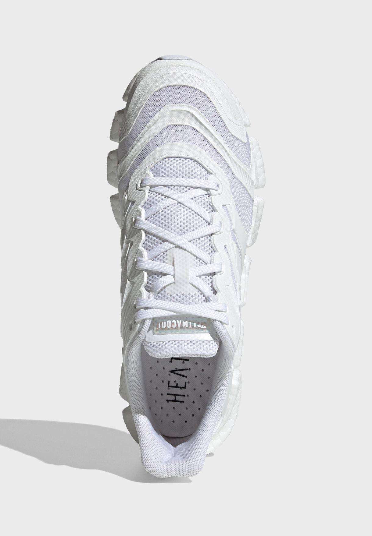 حذاء كليما كول فينتو