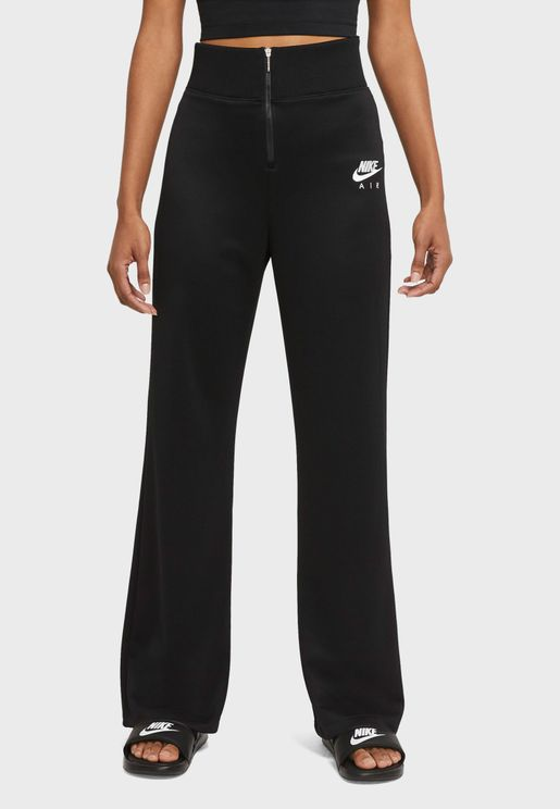 NSW Air Sweatpants