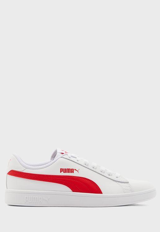 حذاء سماش في2