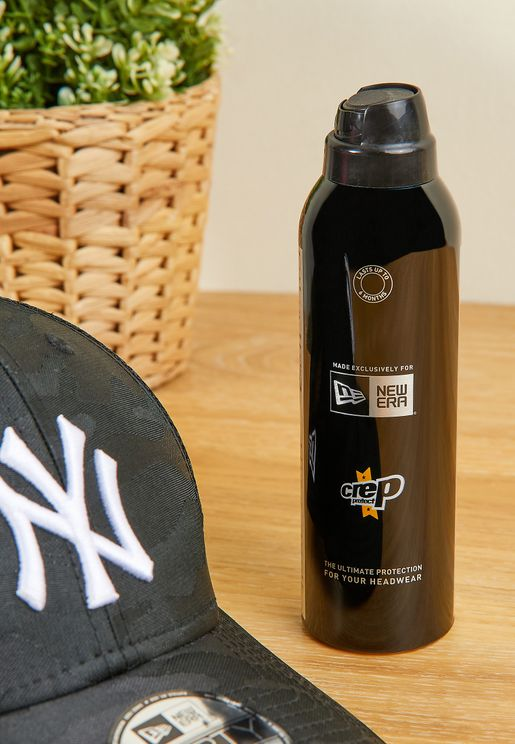 New Era Ultimate Headwear Protection Spray