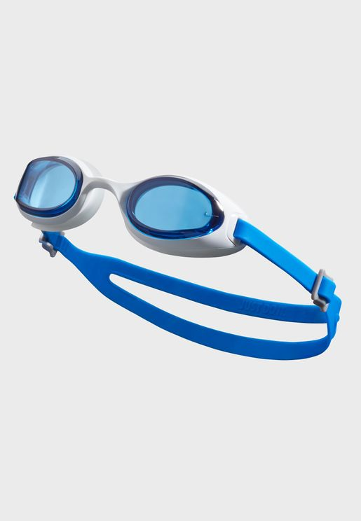 Youth Hyper Flow Goggles