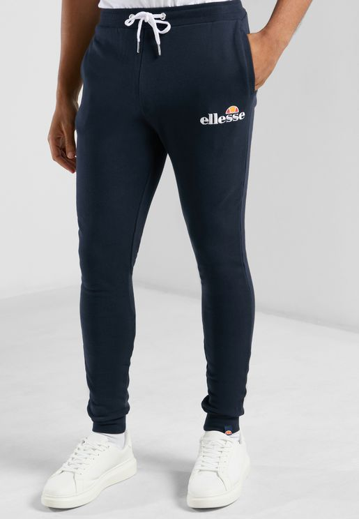 Nioro Sweatpants
