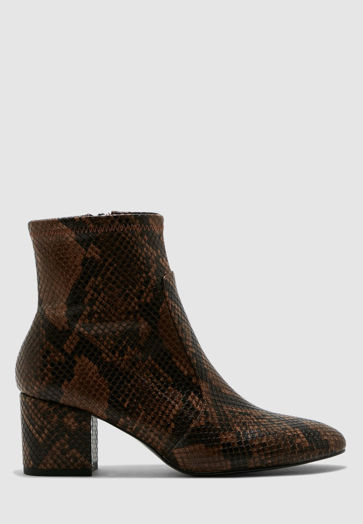 Eowaodia Ankle Boot