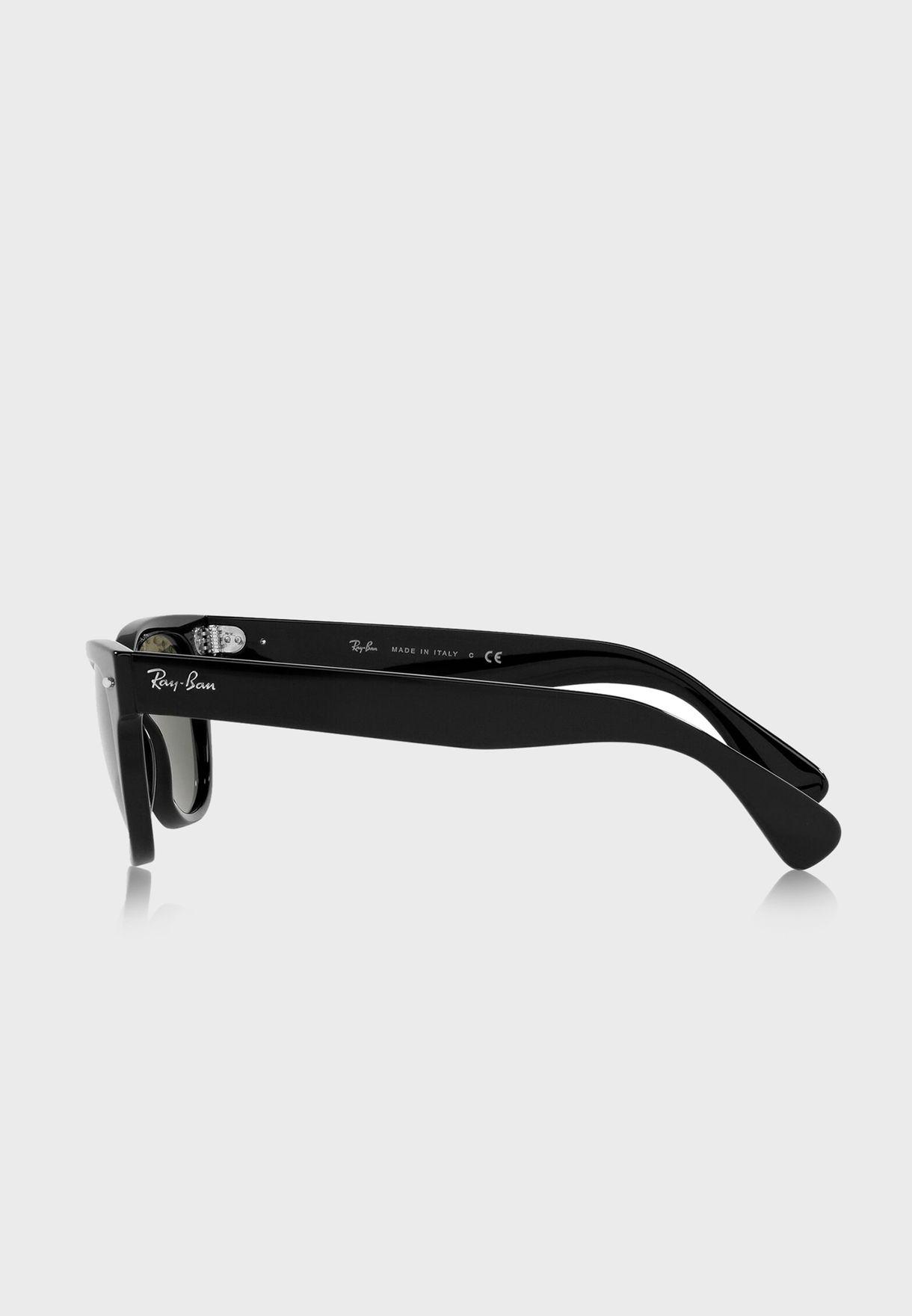 0Rb2201 Sunglasses