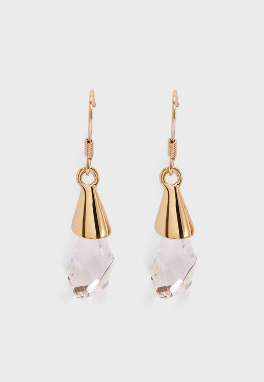 Highbury Earrings