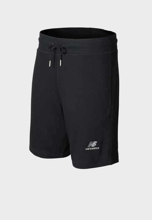 Embroidery Pack Shorts