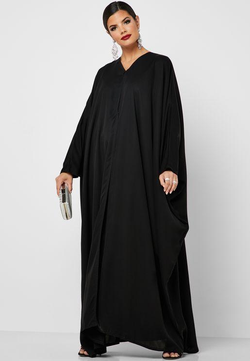 0e00d687f971 Abayas for Women | Abayas Online Shopping in Riyadh, Jeddah, Saudi ...