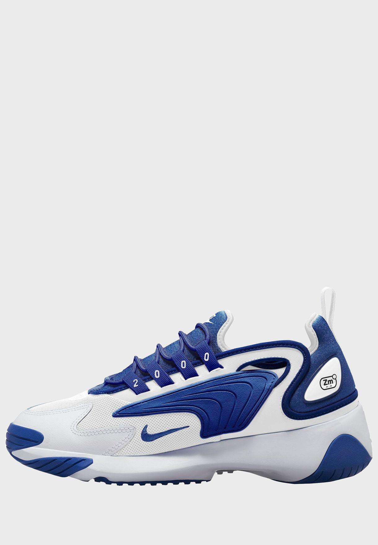 حذاء زوم 2 كاي