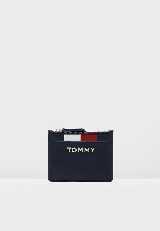 b2be8f09 Tommy Hilfiger Store 2019 | Online Shopping at Namshi Saudi