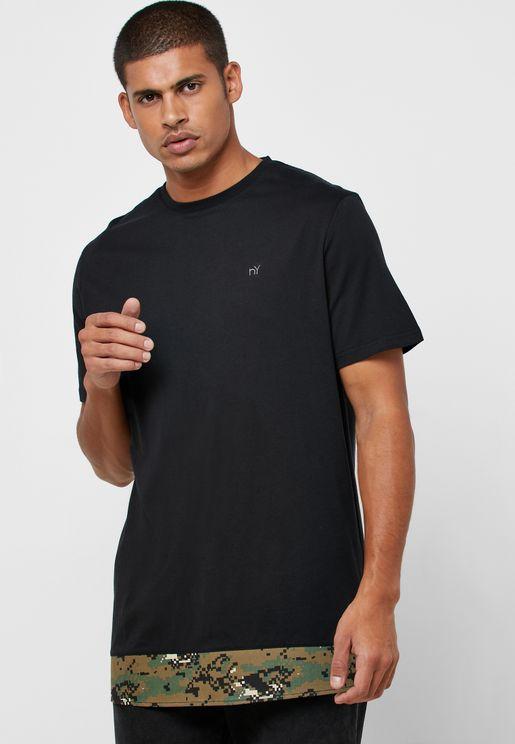 Windsor T-Shirt