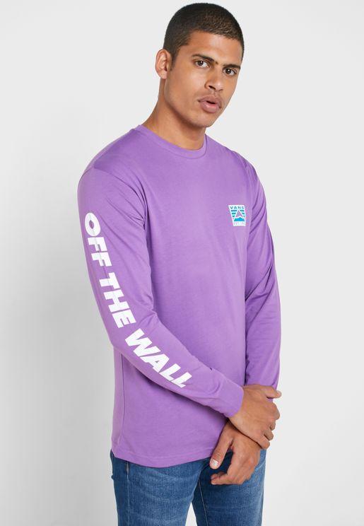 Hi Point T-Shirt