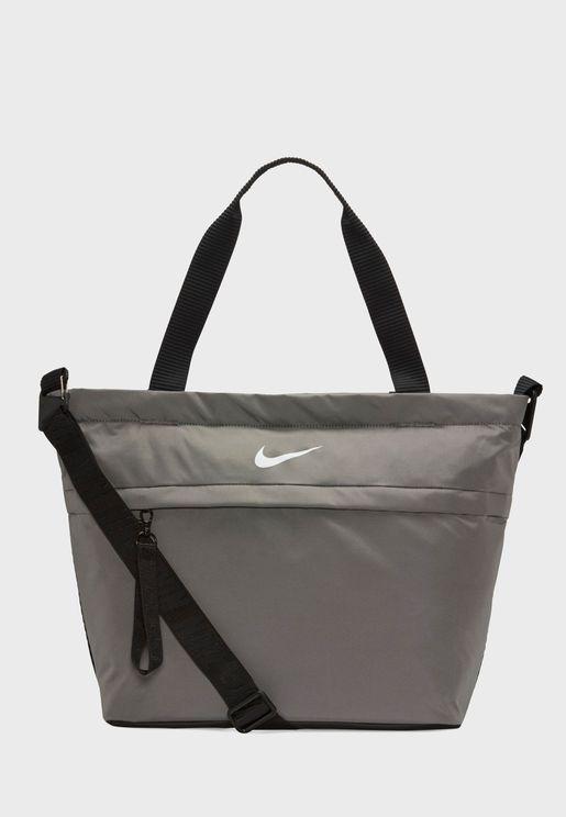 Sportswear Essential Tote