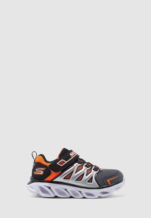 حذاء هايبو فلاش 3.0