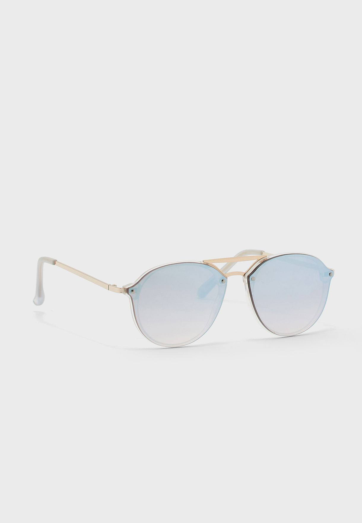 Adree Sunglasses