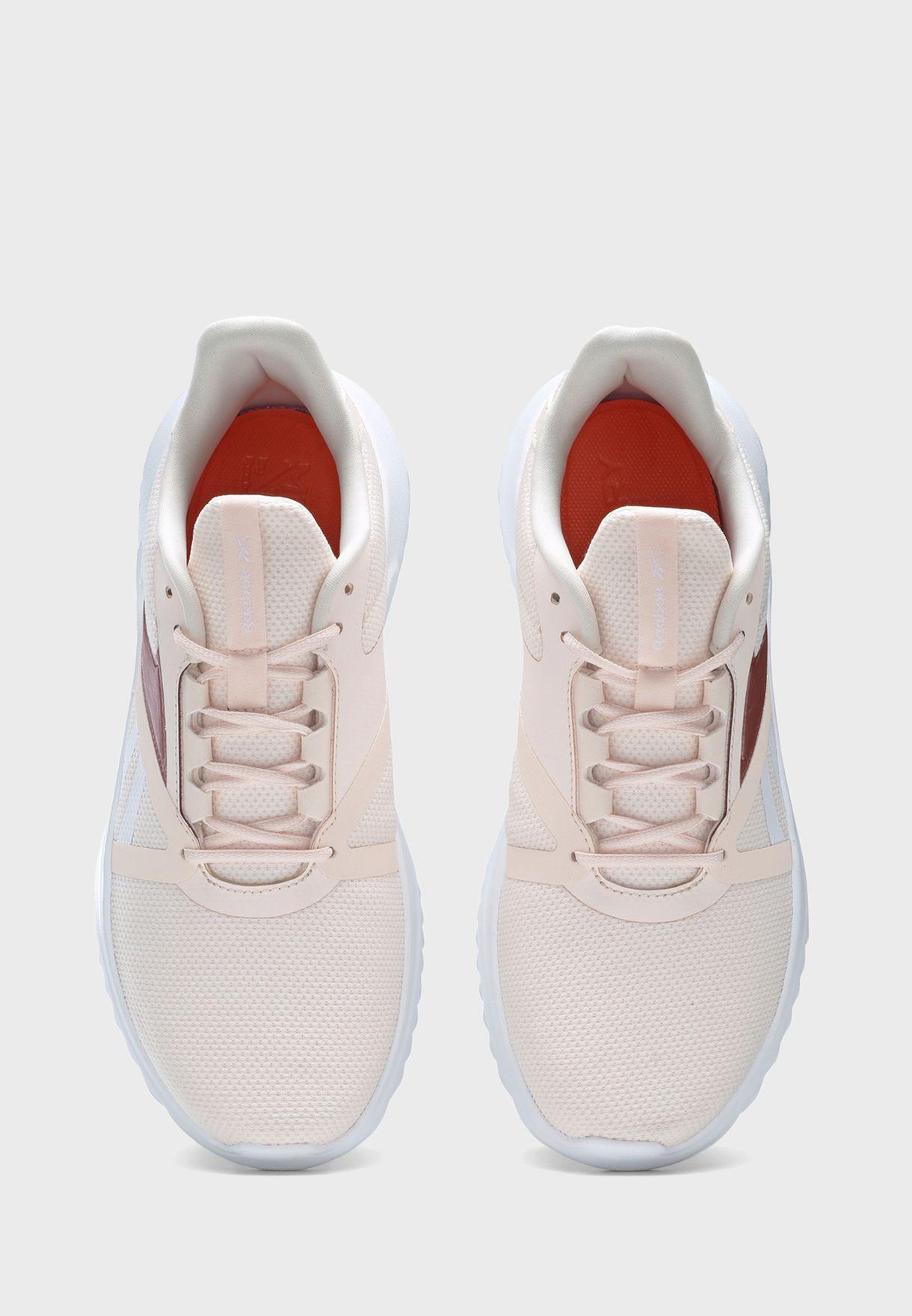 حذاء انيرج لوكس 3.0