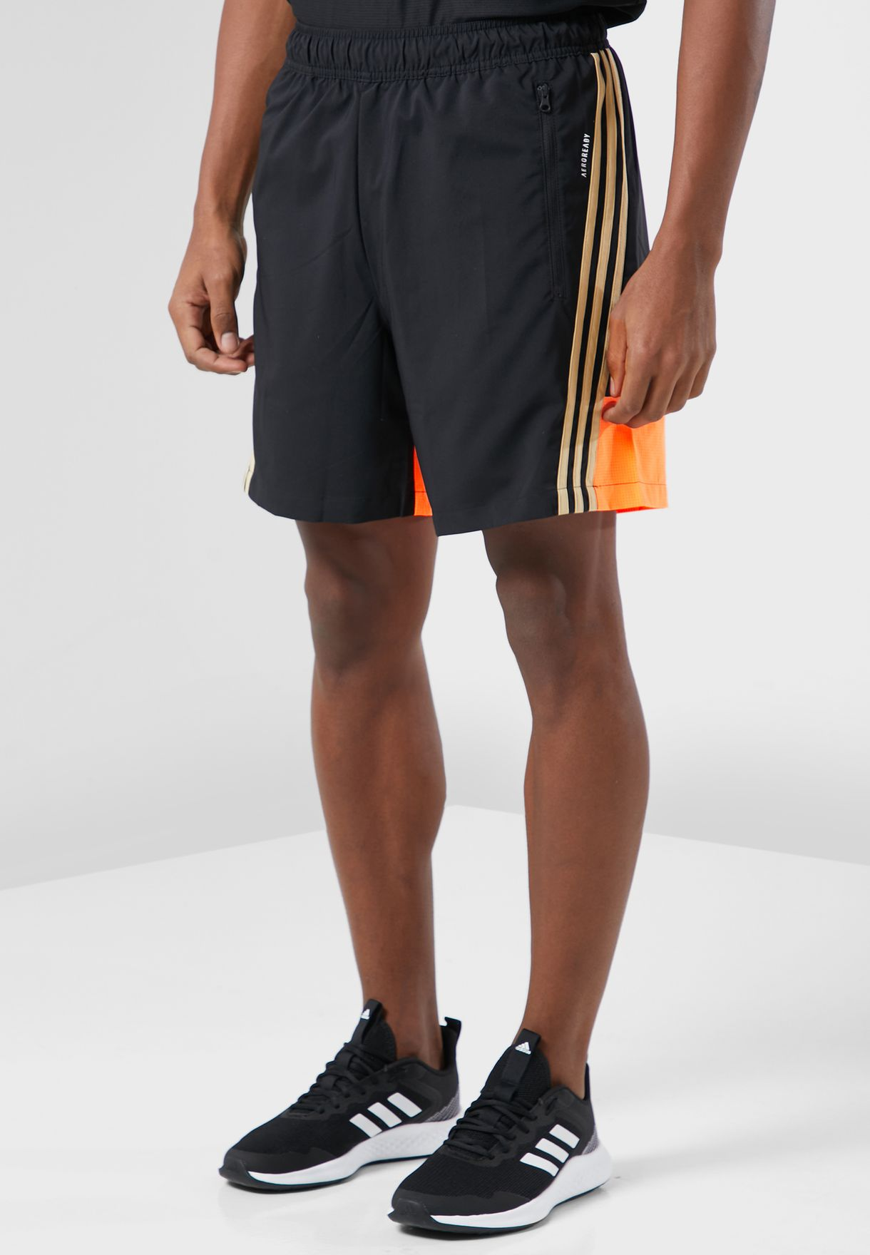 FreeLift Shorts