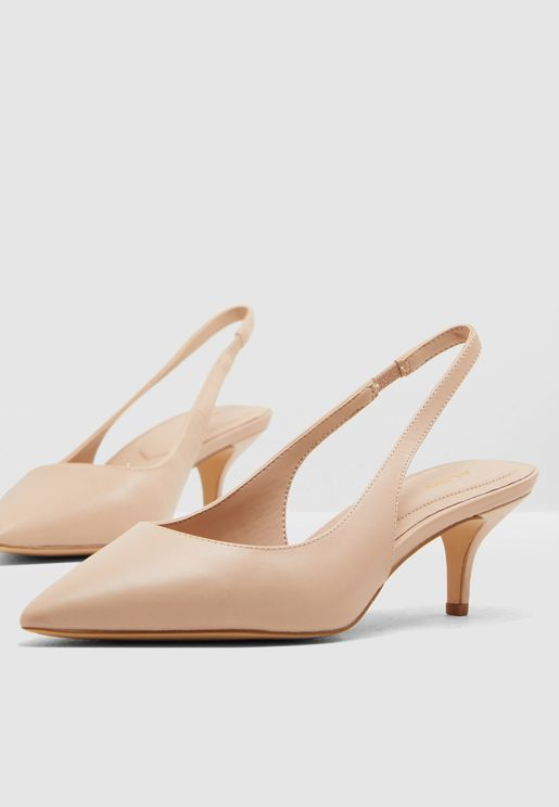 210917cdfebb Aldo Shoes for Women