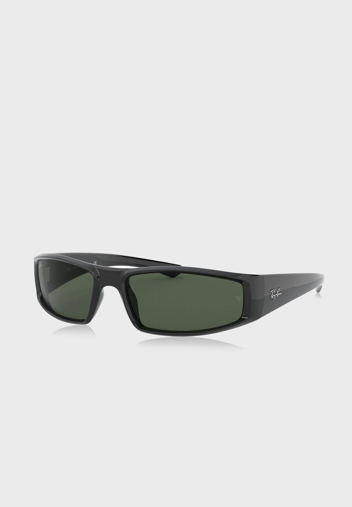نظارة شمسية عصرية 0Rb4335