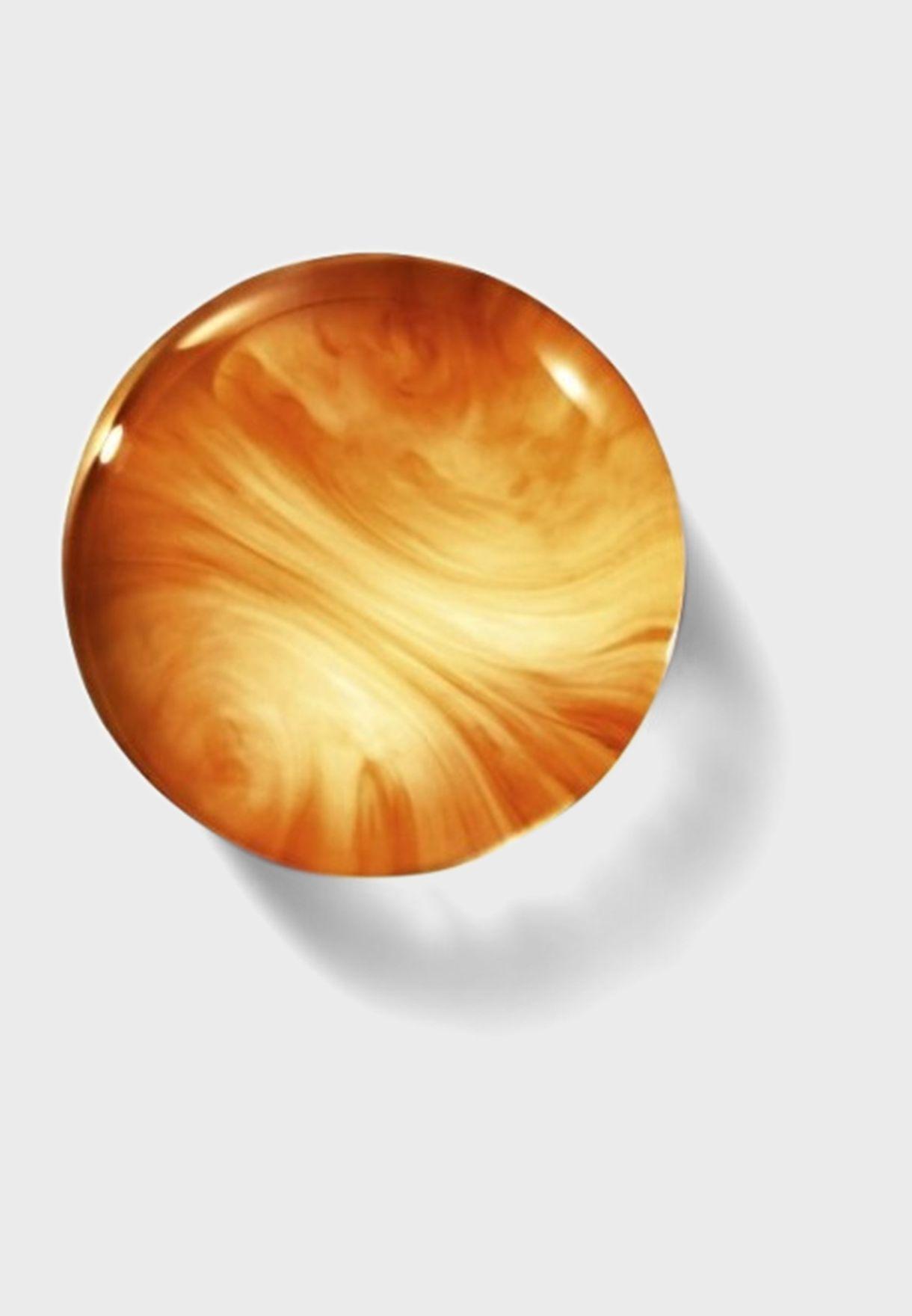 Liftactiv Glyco-C Ampoule 18ml X30