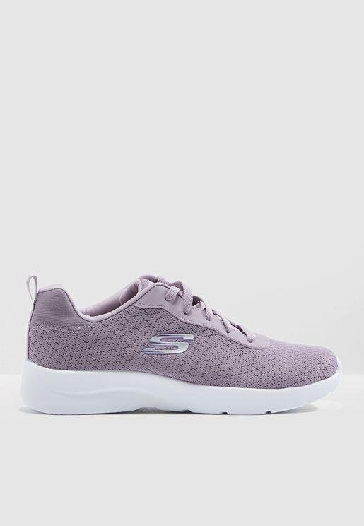 low priced e140d 40e25 Sports Shoes for Women  Sports Shoes Online Shopping in Duba