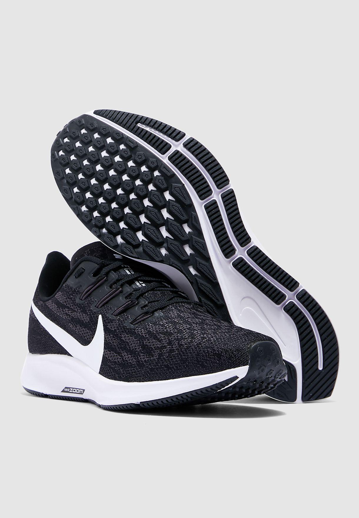 حذاء اير زووم بيجاسوس 35