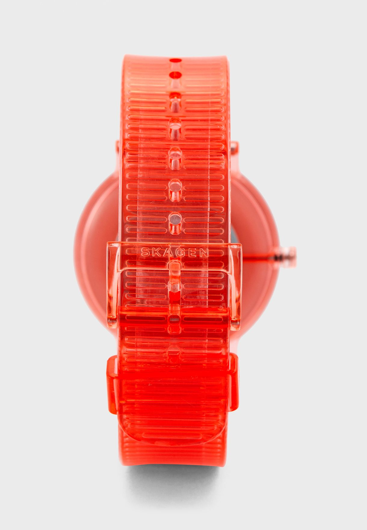 SKW6603 Analog Watch