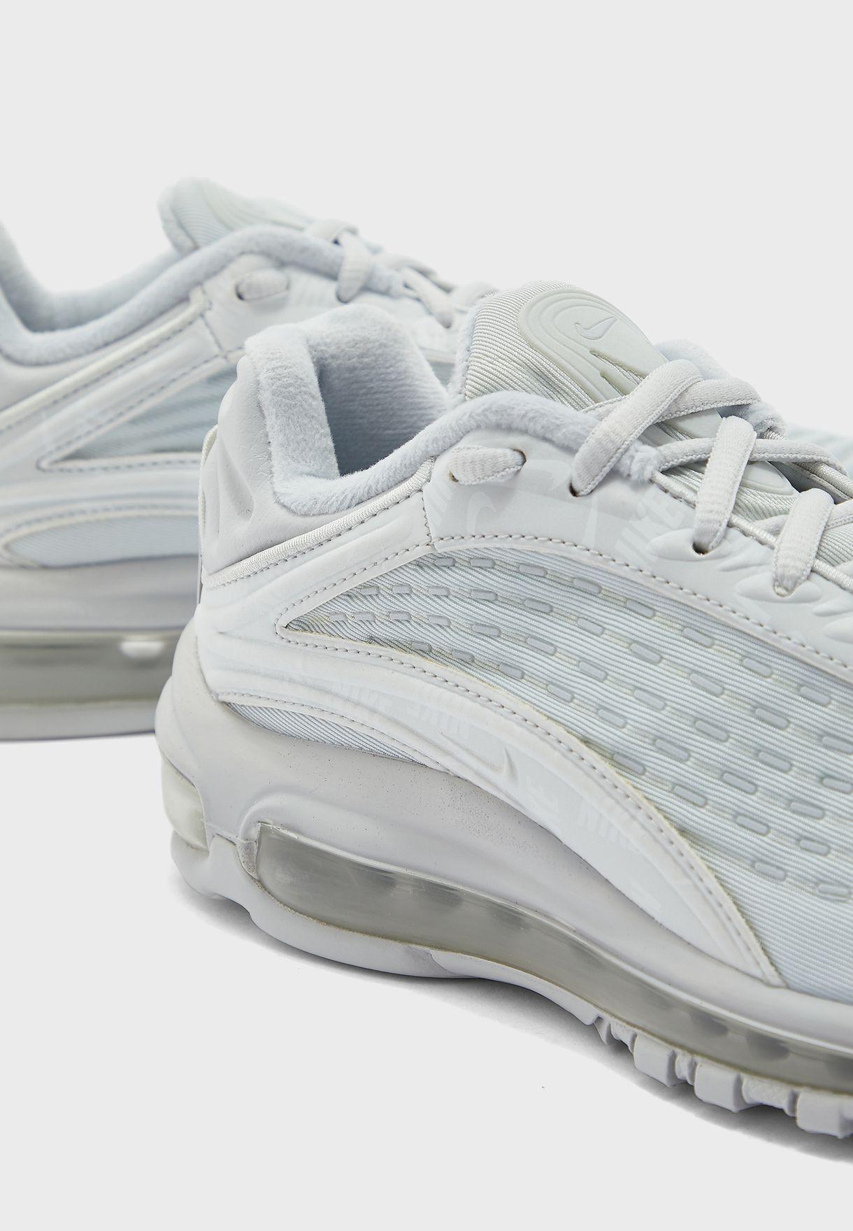 حذاء اير ماكس ديلوكس اس اي