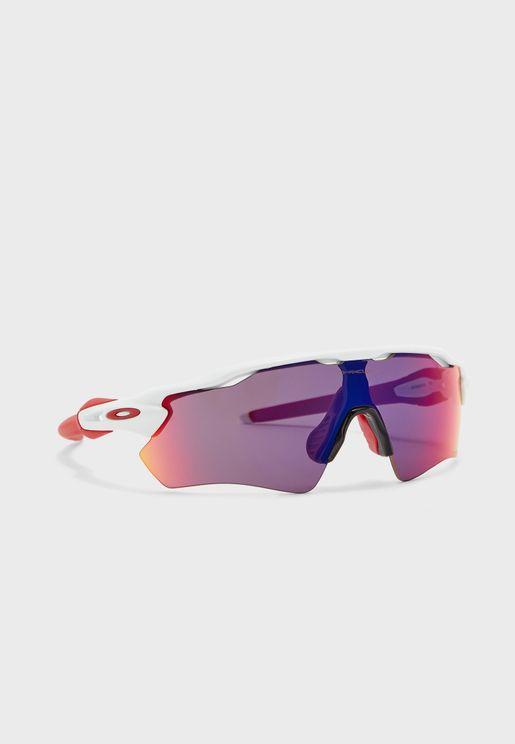 نظارة شمسية  0OO9208