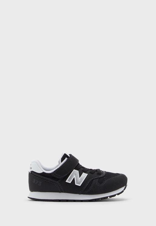 حذاء 373 للاطفال