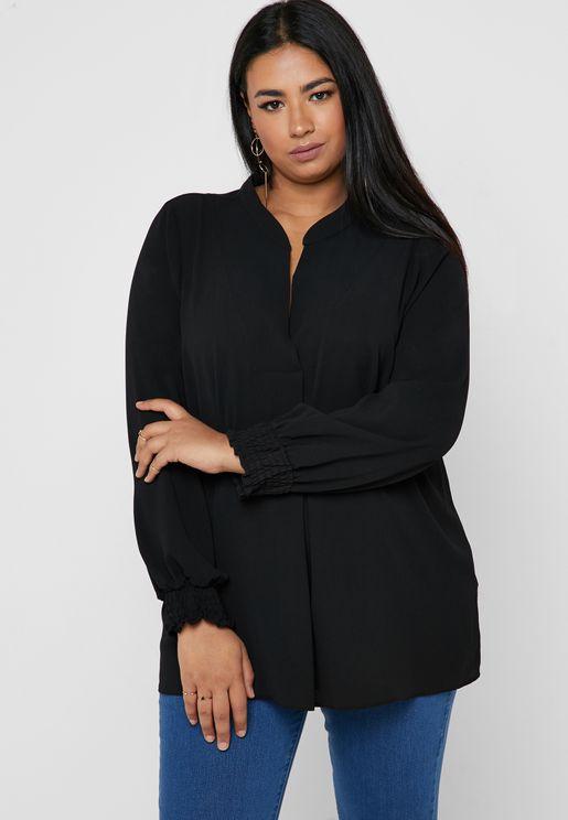 611932b8b5c29 Evans Clothes for Women