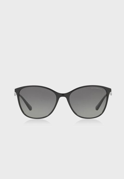 نظارة شمسية واي فيرر0EA4073