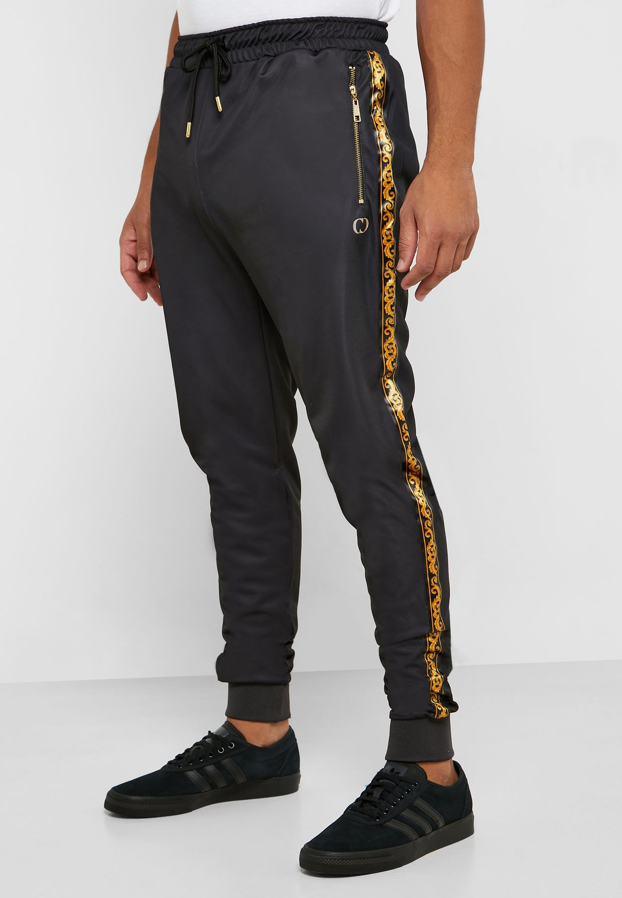 Apollo Sweatpants