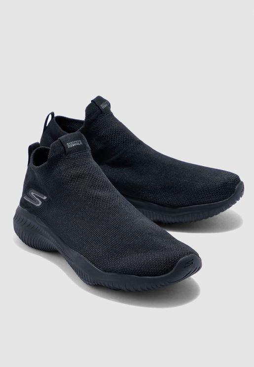 حذاء جو ووك ريفليوشن الترا