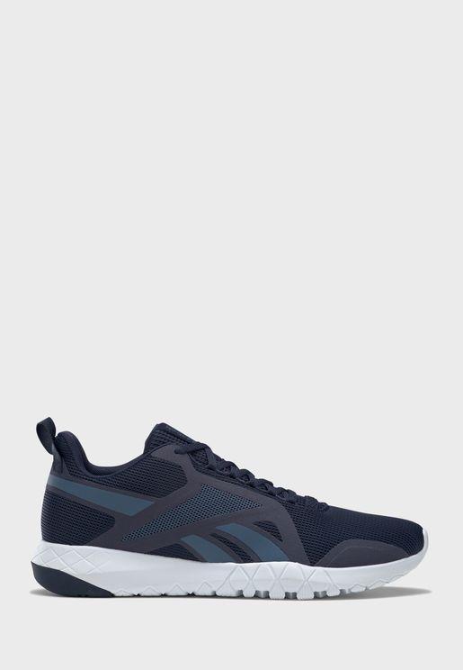 حذاء فلكساجون فورس 3.0
